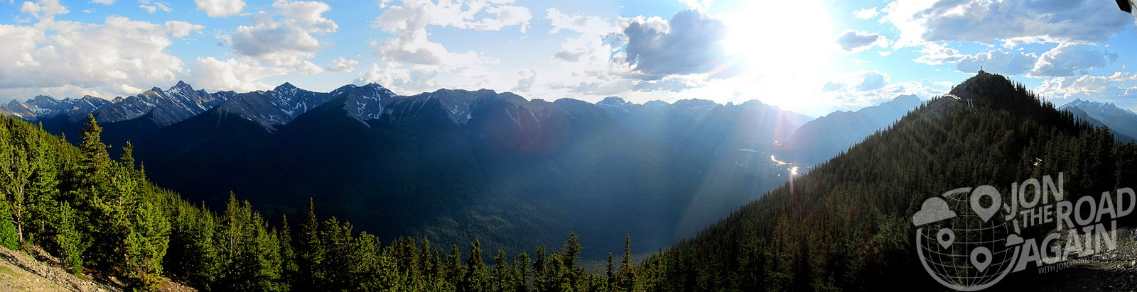sulphur-mountain1