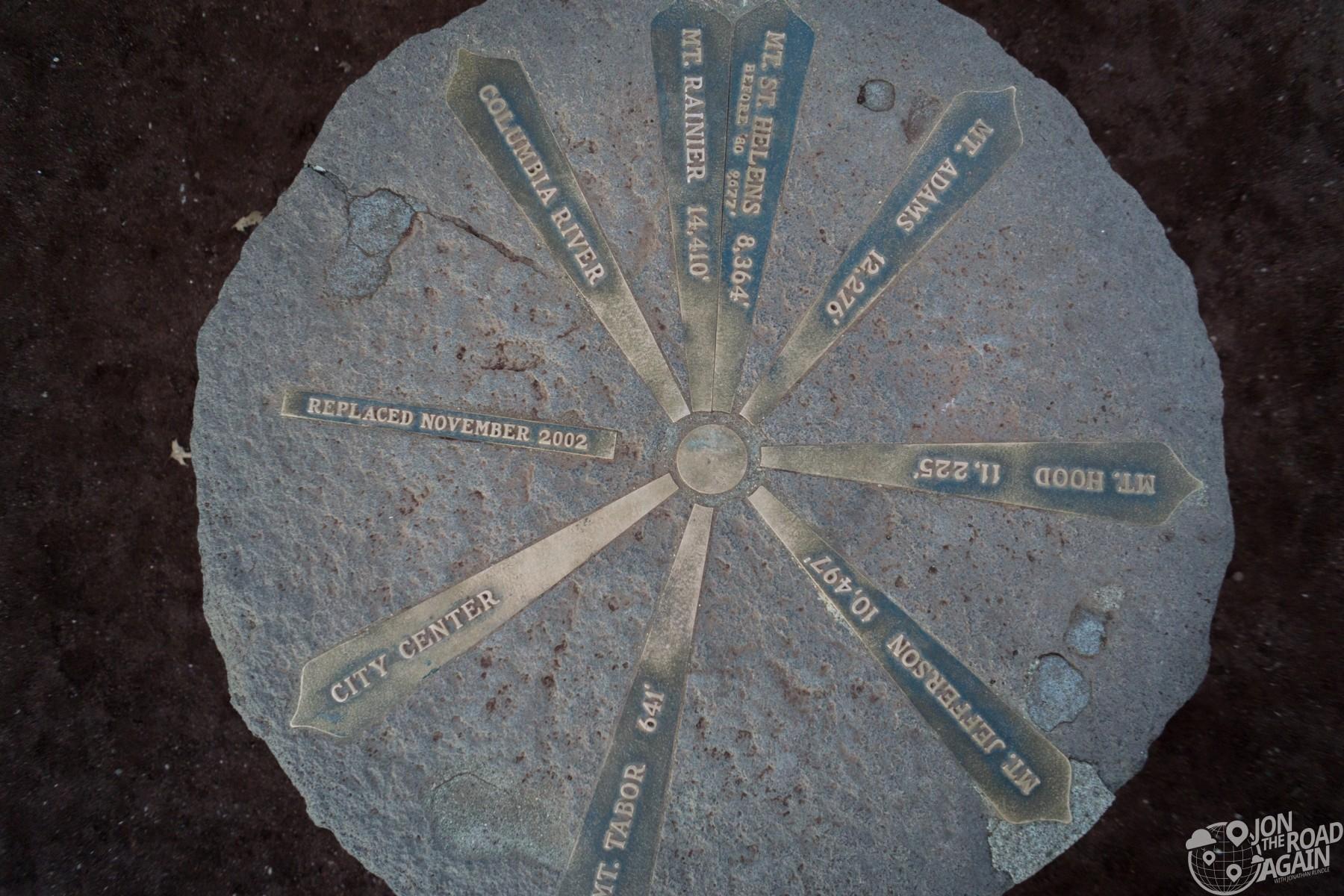 Rocky Butte Park